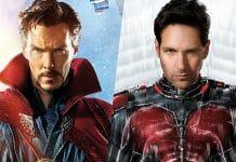 Prečo bude Kvantová Sféra dôležitá v Avengers 4?
