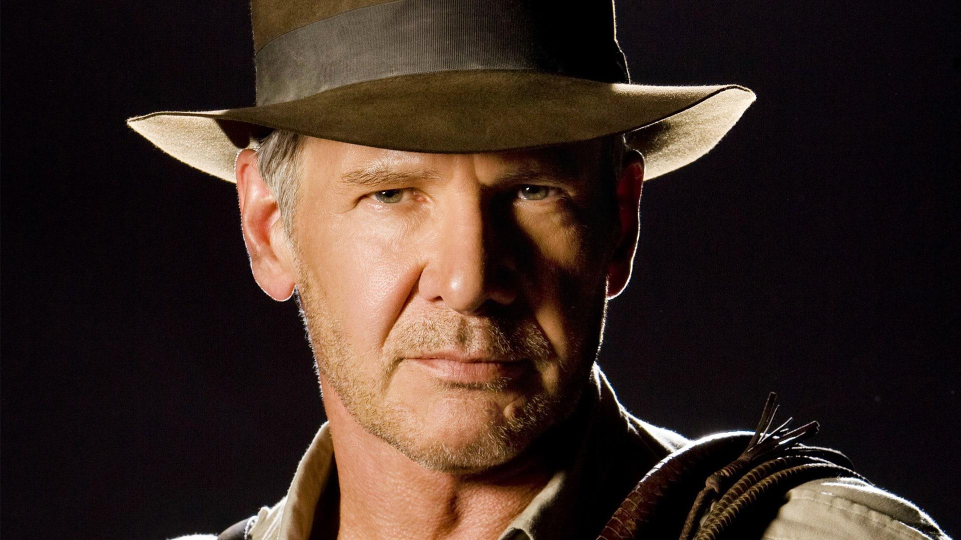 Indiana Jones 5 opäť posúva svoj dátum premiéry!