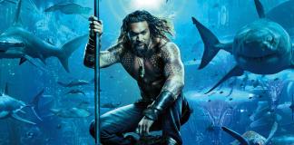 trailer na film aquaman