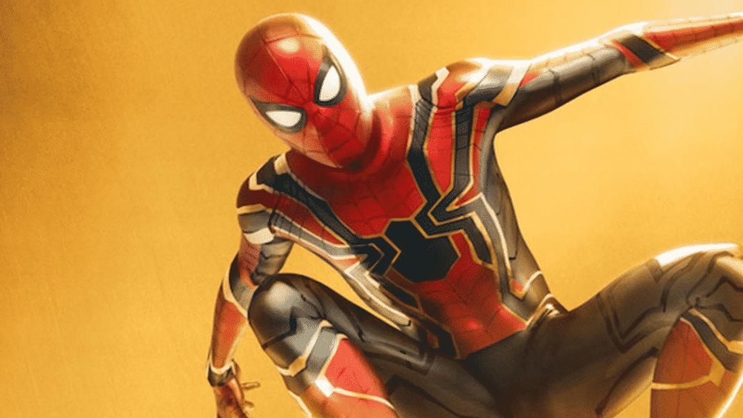 Čo všetko vieme o natáčaní Spider-Man: Far From Home v Čechách