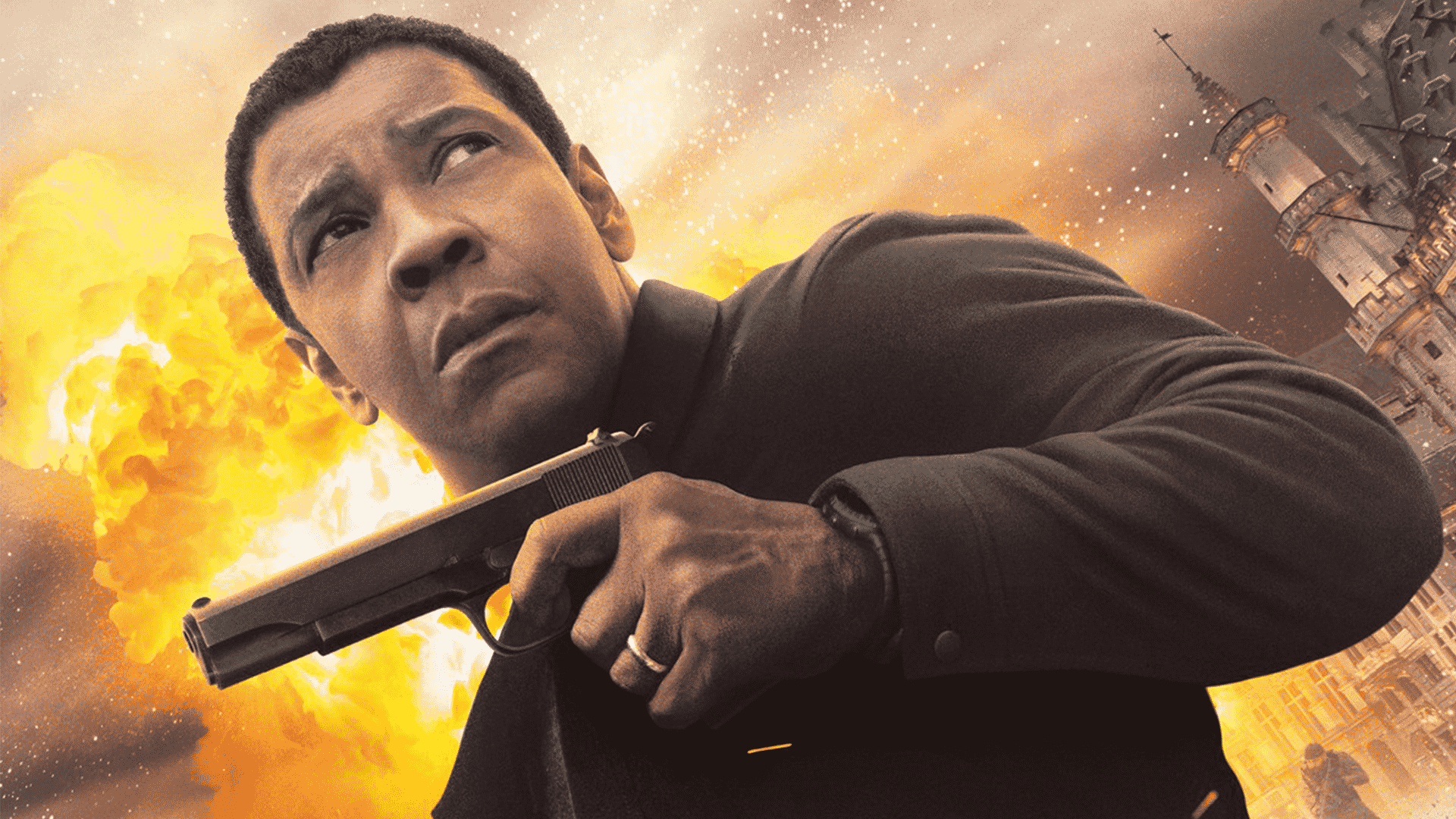 film equalizer 2
