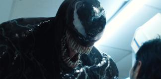 trailer na film venom