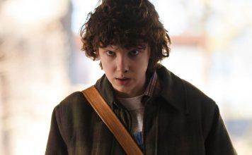 Čo nám odhalil prvý teaser na tretiu sériu Stranger Things?