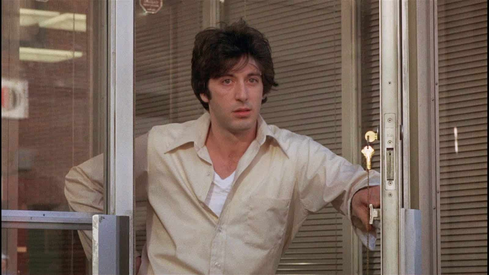 dog day afternoon psie popoludnie al pacino