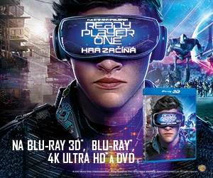 ready_player_one_300x250