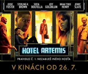 hotel_artemis_300x250
