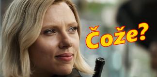 VIDEO: 10 vecí z filmu Infinity War, ktoré vôbec nedávajú zmysel