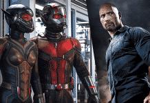 5 najočakávanejších filmov júla 2018