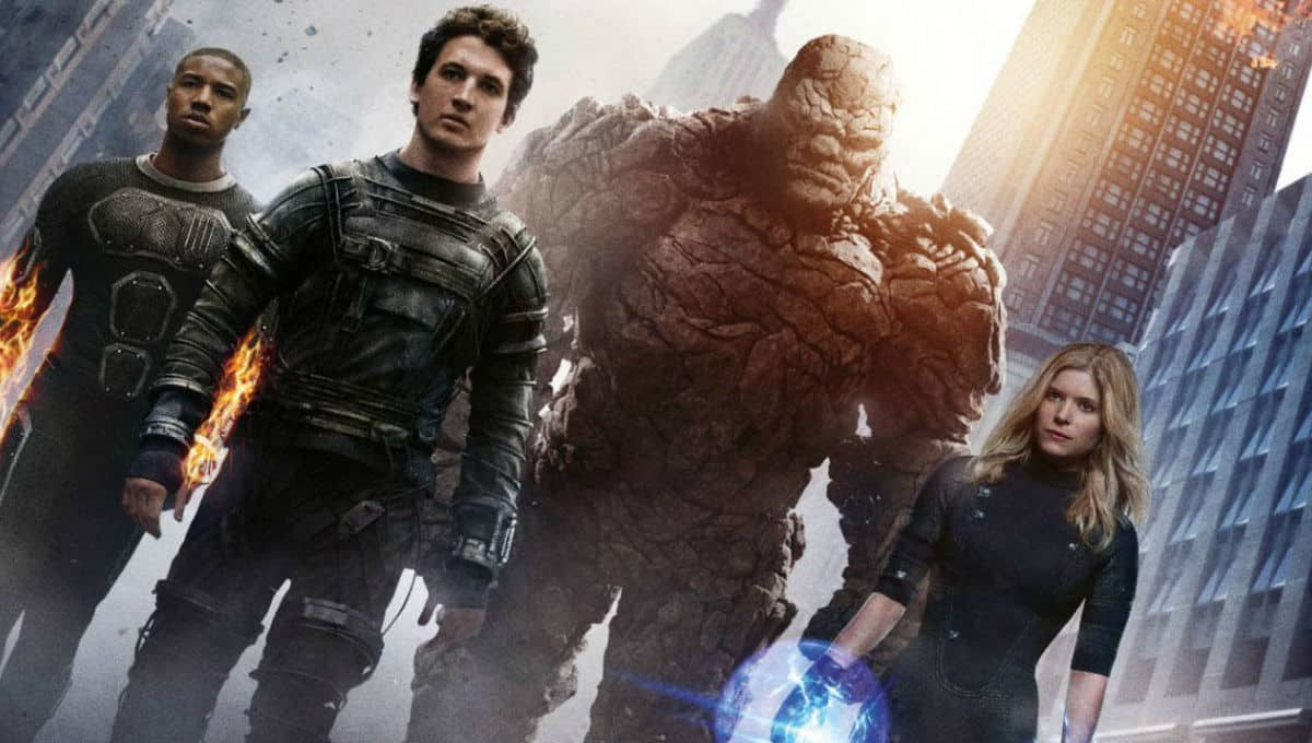 fantastic-four-2015-trailer_0