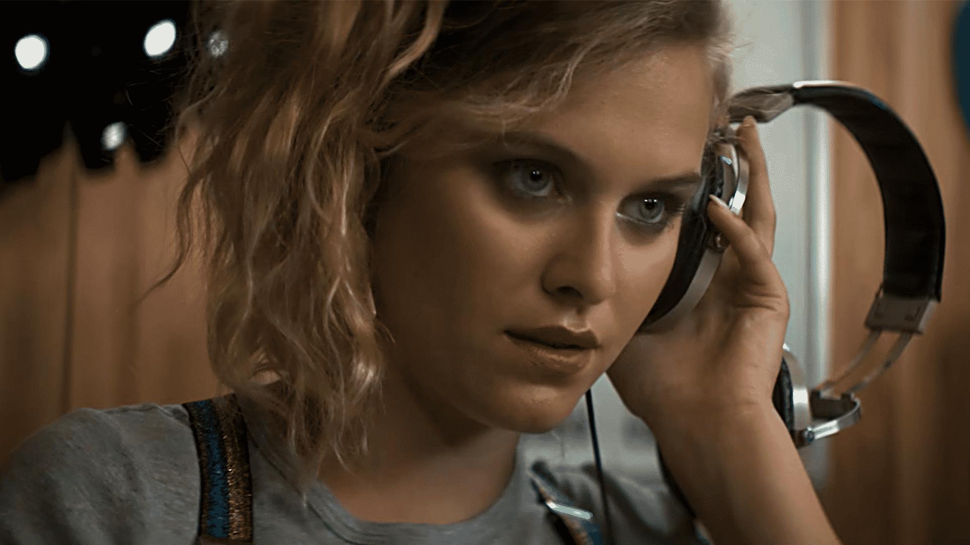 Trailer na film Summer of '84