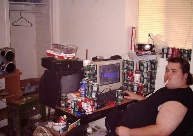 výhody hrania videohier