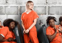orange is the new black 6. séria