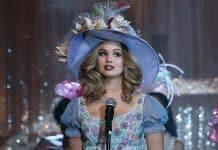 Netflix rozpútal internetové nepokoje po uverejnení traileru na nový seriál Insatiable