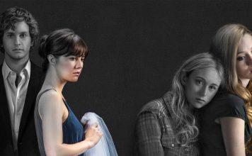 TIP na seriál: The Returned | Príbeh mŕtvych, ktorí sa rozhodnú vrátiť späť