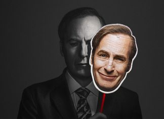 trailer na štvrtú sériu Better Call Saul