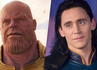 Aký je problém s filmovými záporákmi od Marvelu?
