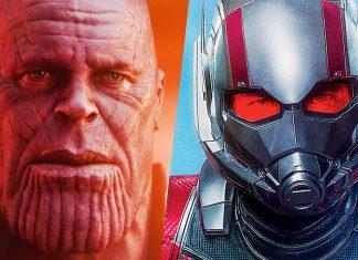 Dokedy sa bude natáčať film Avengers 4 a čo to pre vyvrcholenie MCU znamená?