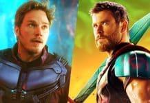 Režisér filmu Thor: Ragnarok sa stretol s Marvelom ohľadom nového projektu!
