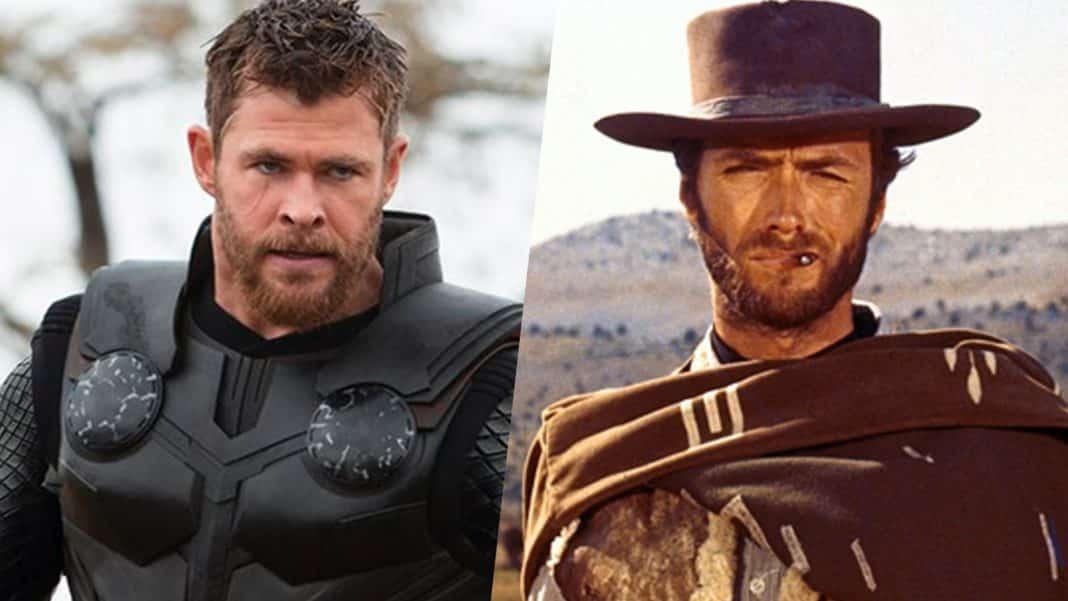 Superhrdinské blockbustery sú Westernom dnešku!