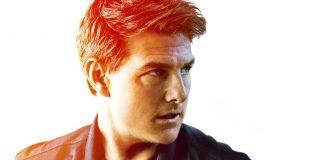 Mission: Impossible - Fallout RECENZIA