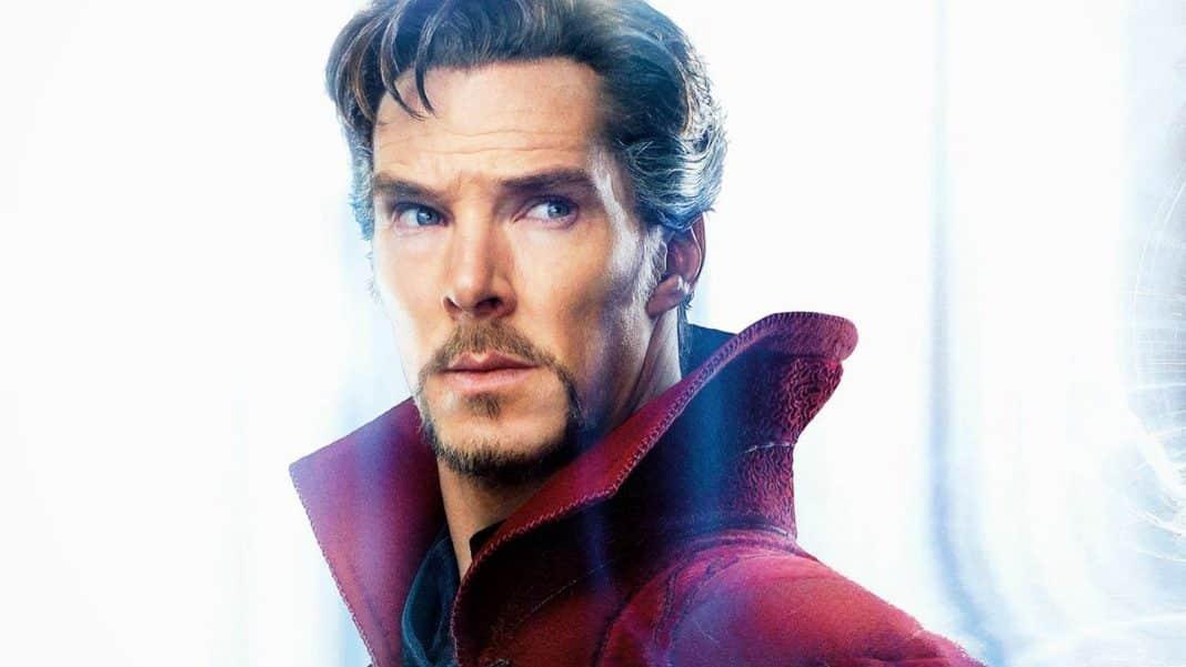 Oznámil nám práve režisér Scott Derickson kedy sa ohlási film Doctor Strange 2