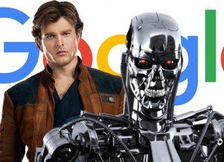 Prečítajte si popletený popis filmu Solo od Google!