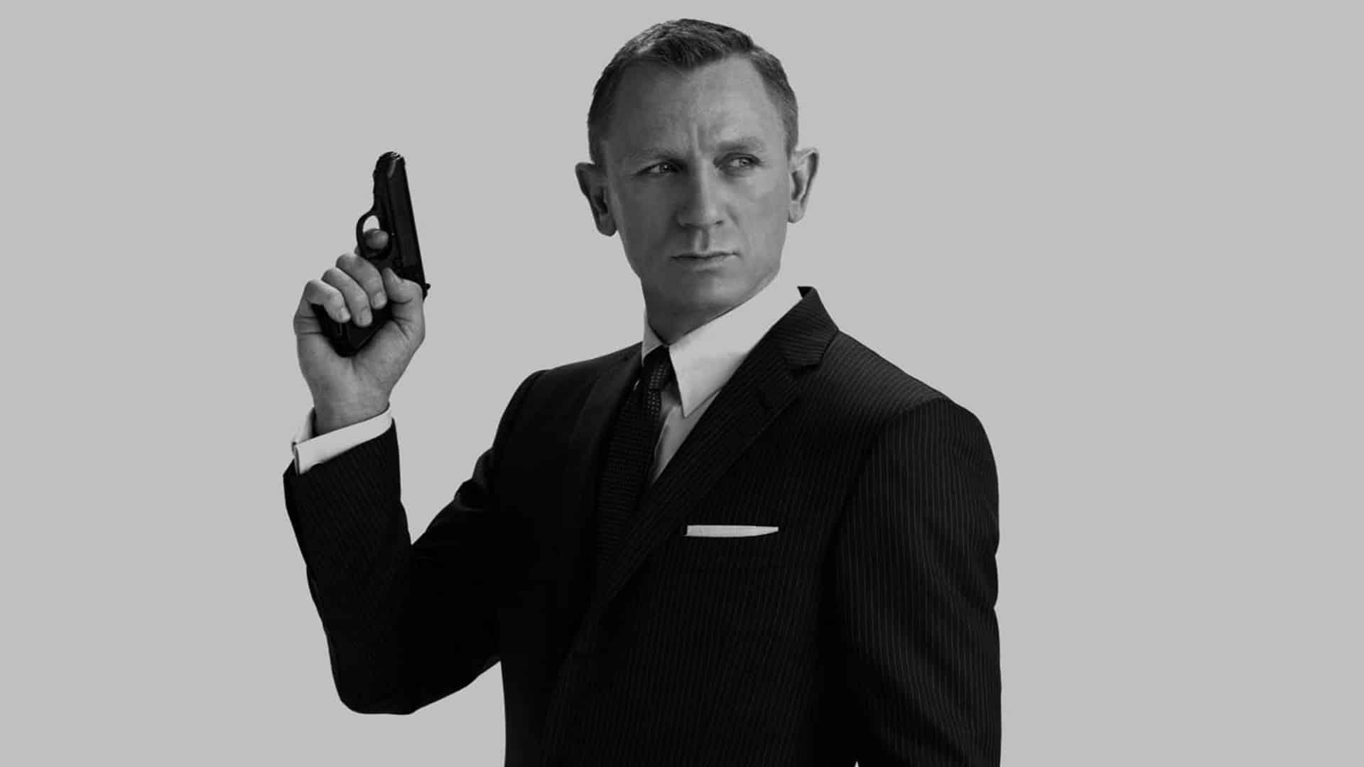 Bond 25 stráca režiséra Dannyho Boylea!