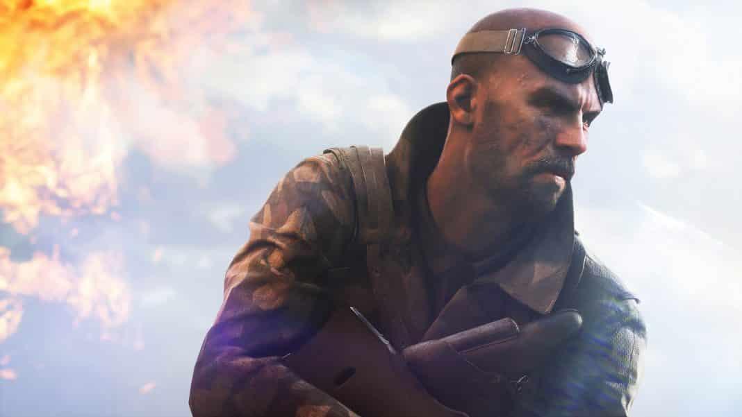 Battlefield V posúva dátum vydania