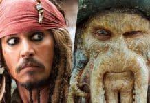 Piráti z Karibiku 6 sa oficiálne pripravujú!
