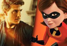 5 najočakávanejších filmov augusta