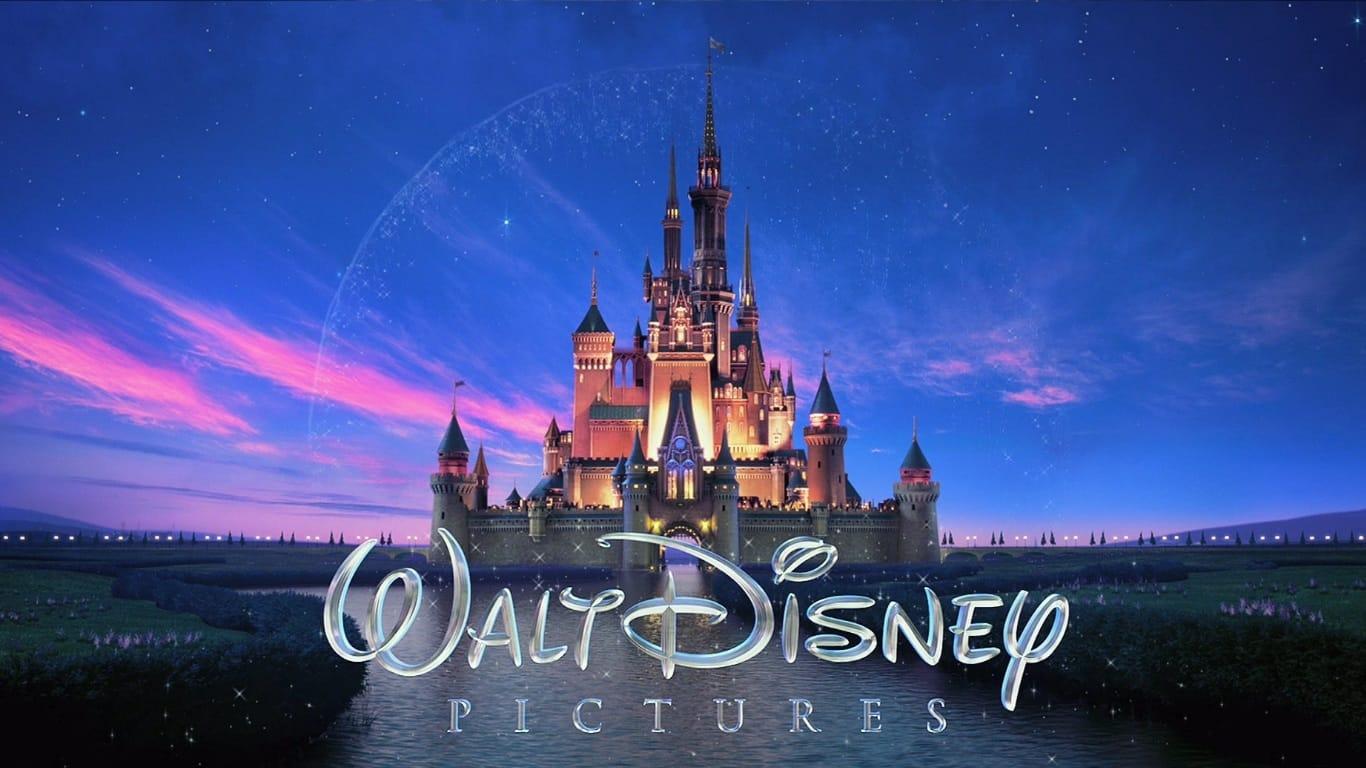 Disney chce Oscarov