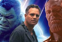 Príbeh Hulka