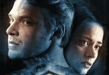 slovensky film doverny nepriatel