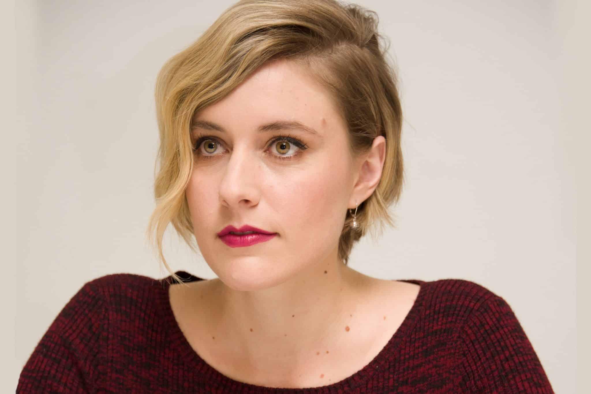 Režisérka Greta Gerwig pripravuje nový film Little Women