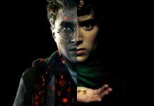 5 ikonických a večných filmových sérií nášho detstva a puberty