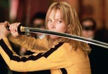 TIP na film: Kill Bill | Legendárna Tarantinovka o najväčšej pomste TIP na film: Kill Bill | Legendárna Tarantinovka o najväčšej pomste