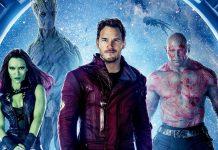 Ako reagujú herci zo Strážcov Galaxie na vyhadzov režiséra Jamesa Gunna