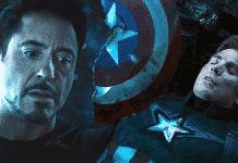 film avengers 4 vek ultrona budúcnosť