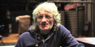 TIP na film: Varga   Dokument o slovenskom hudobníkovi a skladateľovi