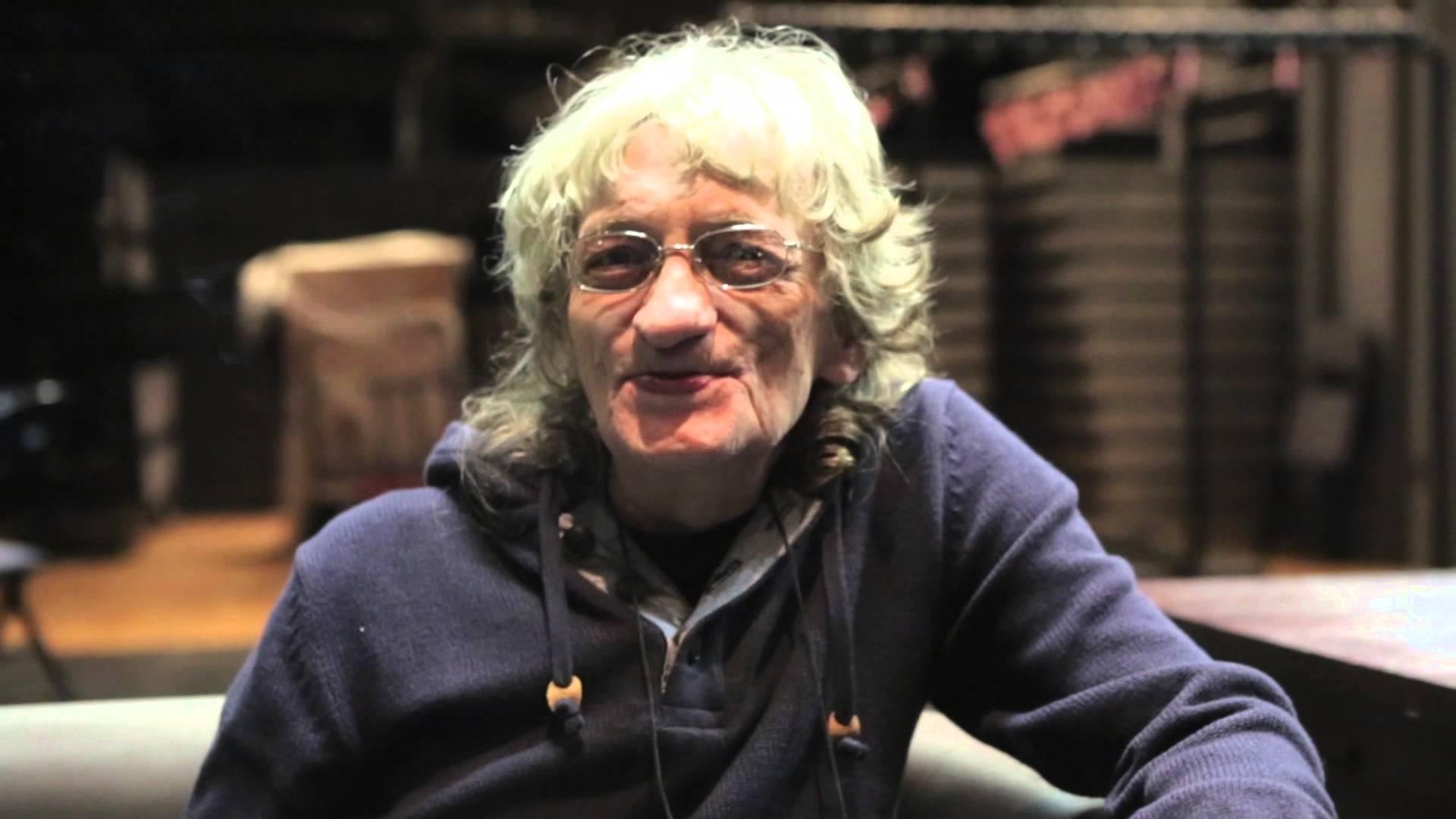 TIP na film: Varga | Dokument o slovenskom hudobníkovi a skladateľovi