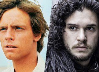 Koľko bude stáť hraný Star Wars seriál?