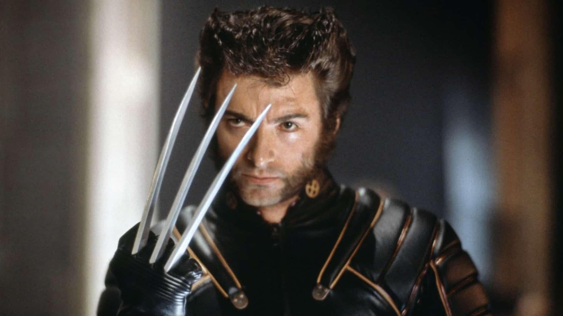 X-Men započali modernú éru superhrdisnkých filmov