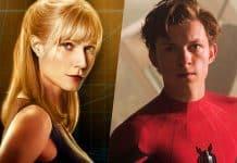 Do Spider-Man: Far From Home prichádza ďalšia postava z Iron Mana!