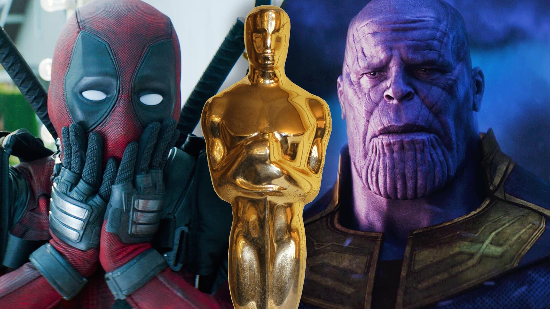 Prečo nakoniec na tohtoročných Oscaroch nebude kategória populárny film?
