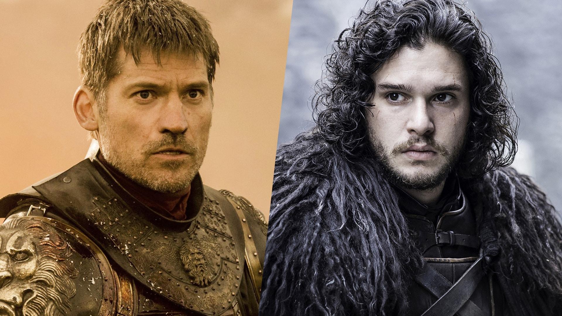 Herec z Game of Thrones si myslel, že sa jeho postava nedožije poslednej série!