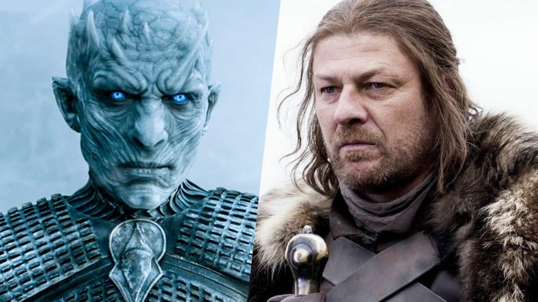 Prequel seriál zo sveta Game of Thrones sa už čoskoro začne natáčať!