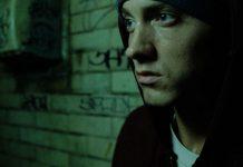 TIP na film: 8. míľa | Film o jednom z najlepších raperov zo starej školy