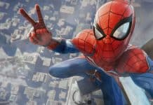 Prvé recenzie na Marvel's Spider-Man