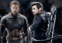 pretáčky avengers 4