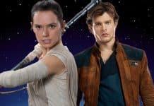 Na nové Star Wars filmy si odteraz počkáme omnoho dlhšie